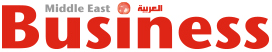 Business Middle East - Mebusiness